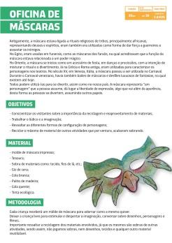 Prancheta 1 cópia 5ANOAH-PASSEIOSESCOLAR-NOVIDADES2020