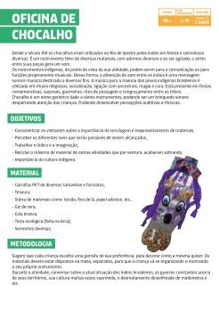 Prancheta 1 cópia 6ANOAH-PASSEIOSESCOLAR-NOVIDADES2020